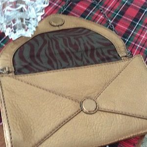 ANTONIO MELANI Bags - Handbag. Dressy