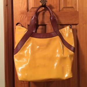 Kate Spade large shoulder/tote bag