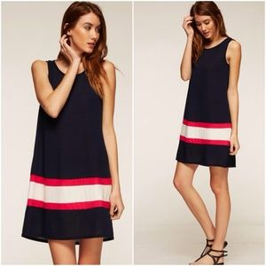 Dresses & Skirts - ‼️SALE‼️American Polo Striped Tunic