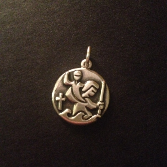 38 Off James Avery Jewelry James Avery Charm From Allie