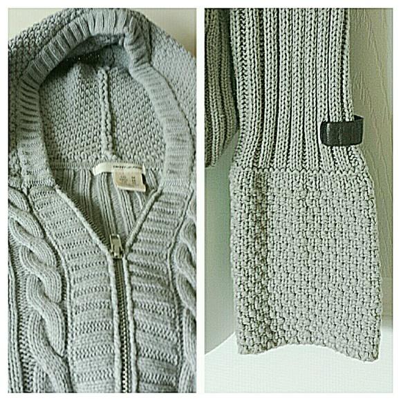 Dkny Sweaters Sale Ladies Sweater Patterns