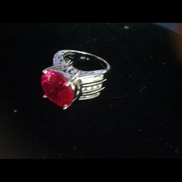 Jewelry - FLASH SALE was 78 now $$$$ 60