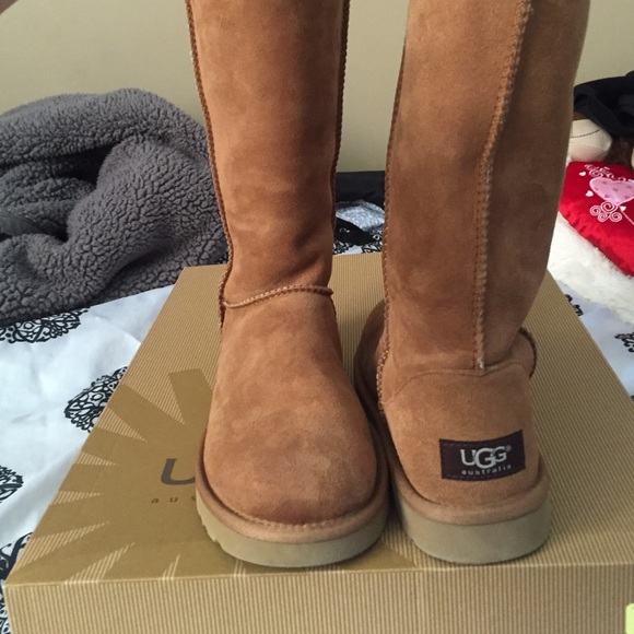 authentic ugg boots cheap