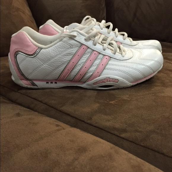 Adidas Goodyear Shoes Pare Prices Reviews And Buy Pictures to pin on