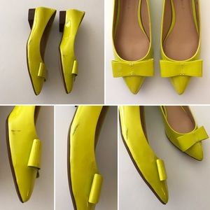 Banana Republic Shoes - 🔴SALE🔴🎉HOST PICK🎉BR shoes NWOT