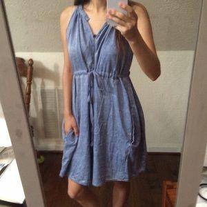 alternative Dresses & Skirts - Alternative Bloomingdales dress