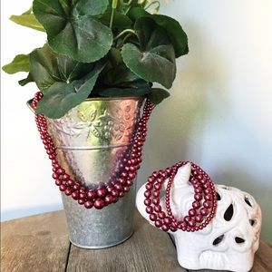 Rmn Jewelry On Poshmark