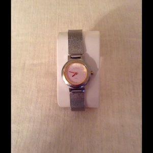 Skagen Jewelry - Watch - need battery