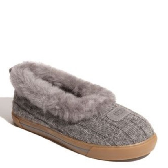 6abd6816be5 Ugg Cosy Heart Knit Slippers - cheap watches mgc-gas.com