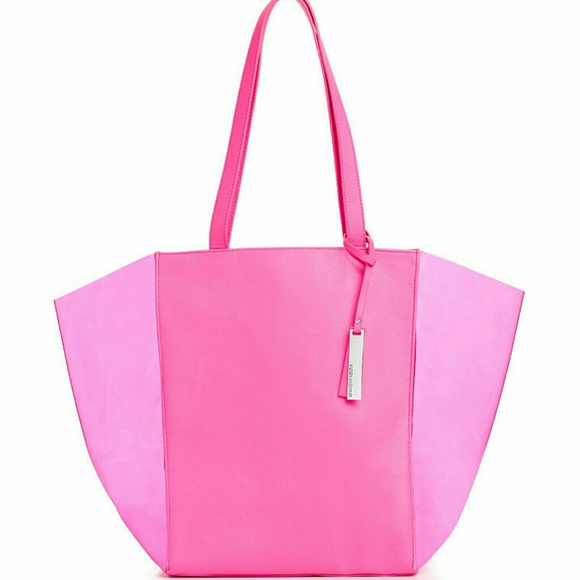 62% off Victoria Secrets Handbags - VS tote bag from Harriet's ...
