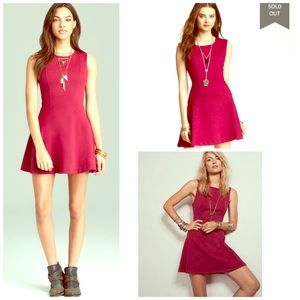 ❗️FREE PEOPLE NWT Slip Dress