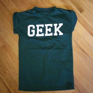 BundleGEEK t-shirt