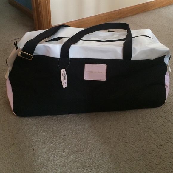 49 pink s secret handbags secret