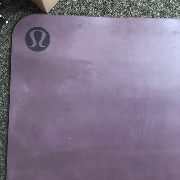 tpe natural slip sale mat comfortable quality non max nonslip folding yoga rubber mats best on winmax win