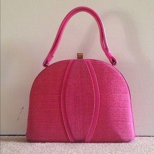 Vintage 1960s purse