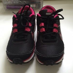Nike Shoes - ❌SOLD❌❌Nike Dual Fusion