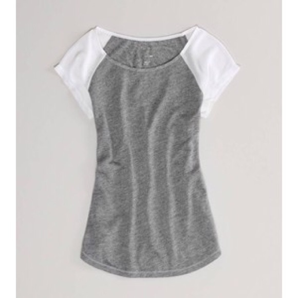 52 Off American Eagle Outfitters Tops American Eagle