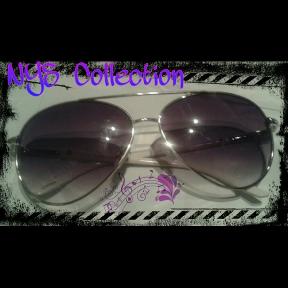 0f3ff8f6721 NYS Collection - Sunglasses from Tabatha  39 s closet on Poshmark