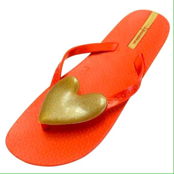 96c090fda17bdb Ipanema Thong Sandal Flip Flop ➡️price drop