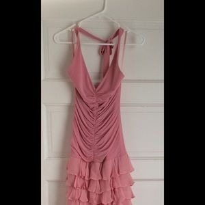 BCBG Max Azria Dress S