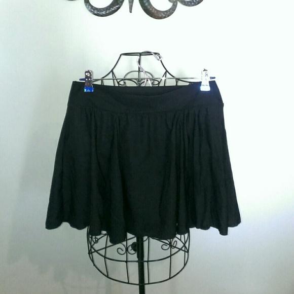 Skirt Bottom Bathing Suits 81