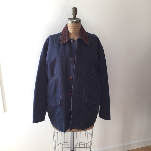 American Eagle Outfitters Mens AEO Surplus Military Jacket ...  Dog Jacket American Eagle Outfitters