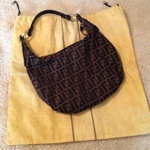 fendi crayon wallet n9eu  FENDI Handbags