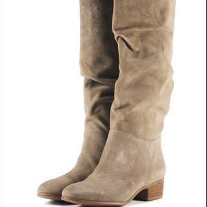 727ca134b9e Steve Madden Shoes - Steve madden Ponderosa boots