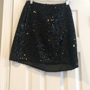 Kenar Dresses & Skirts - Sequin skirt