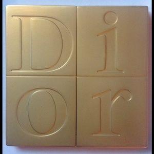 Dior Accessories - Dior pocket mirror