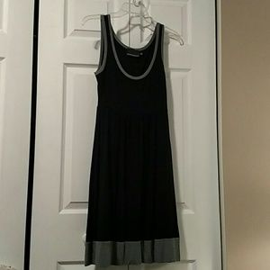 Cynthia Rowley sundress