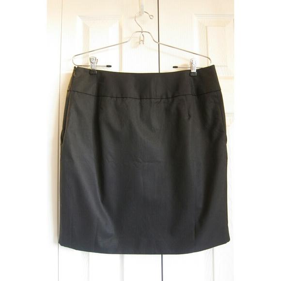 67 loft dresses skirts loft pleated skirt from