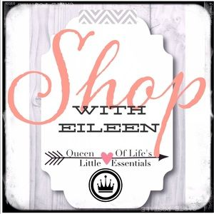 Shop With Eileen