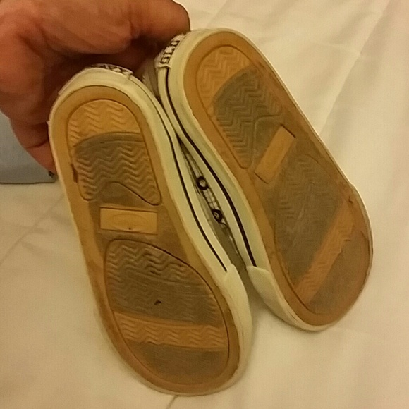 off Old Navy Shoes Shoe s cute and cleaning for baby