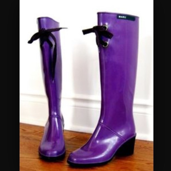 Rain Boots Price