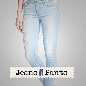 Pants - Jeans 👖Pants