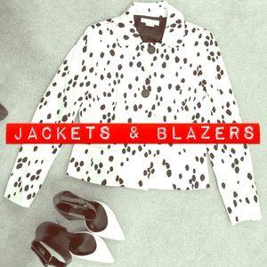Jackets & Blazers - Jackets, Blazers, Coats, Jackets & Sweatshirts