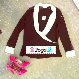 Tops - Shirts, Tanks, Tops, Cardigans, Sweaters