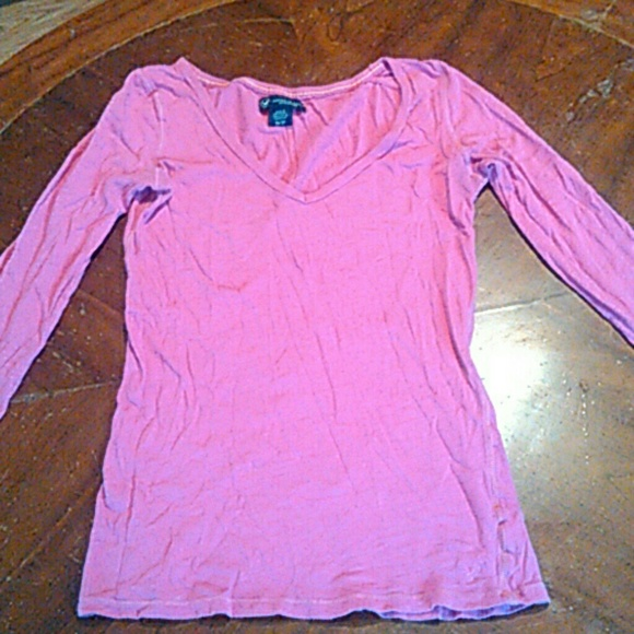 83 Off American Eagle Outfitters Tops American Eagle