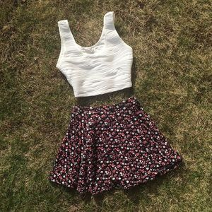 🚫SOLD Spring/Summer Outfit