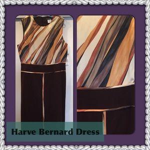 Harve Benard