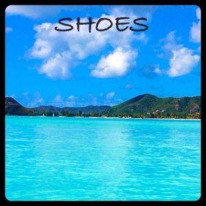 Shoes - ✨SHOES✨