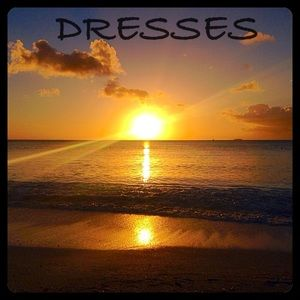 Dresses & Skirts - ✨DRESSES✨