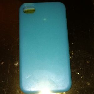 4/4s iPhone case