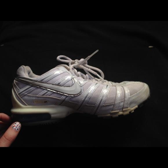 new concept 1dd8f a0a49 Nike air max 90 non marking tennis shoes. M 54fe341ef739bc12b7001181