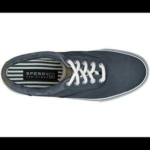 Sperry Top-Sider Shoes - FINAL SALE! Sperry top sider