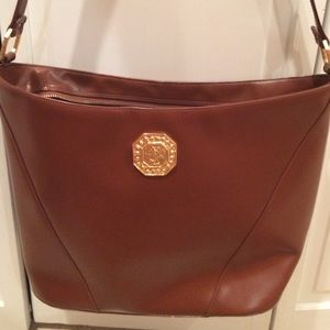 75% off Yves Saint Laurent Handbags - YSL Downtown Sac Bag from ...