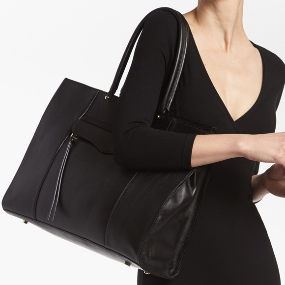 58% off Rebecca Minkoff Handbags - Rebecca Minkoff Extra Large ...