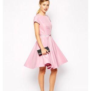 ⭐️RARE⭐️Ted Baker Princess Dress!