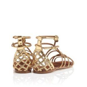 f94a56157db3 Tory Burch Shoes - SOLD  tradesy  Tory Burch Brooke Sandals
